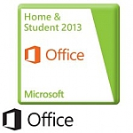 Microsoft Office 2010 Home & Student English OEM