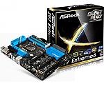 ASRock Z97 Extreme 6