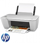 Printer HP Deskjet 1510 All-in-One