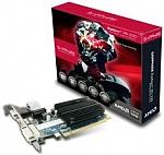 Sapphire Radeon R5 230 2GB DDR3 VGA DVI HDMI PCI-E
