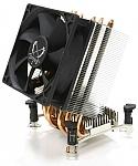 Scythe Katana 3 SCKTN-3000i CPU Cooler