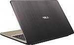 ASUS X540SA  Intel® Pentium®  N3700 Processor