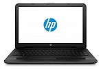 HP 250 G5 Intel core i3-5005U