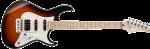 גיטרה חשמלית וילקינסון CORT G2603TS