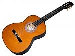 גיטרה קלאסית C941 SPRUCE Armando