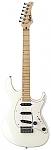 גיטרה חשמלית Cort G200