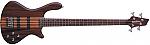 גיטרה בס חשמלית Washburn T24
