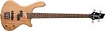 גיטרה בס חשמלית Washburn T14NS