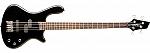 גיטרה בס חשמלית Washburn T14B