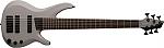 גיטרה בס חשמלית Washburn BB5GMK 6
