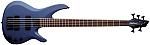גיטרה בס חשמלית Washburn BB5GMK 5