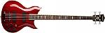 גיטרה בס חשמלית Washburn WB66TR