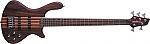 גיטרה בס חשמלית Washburn T25