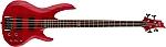 גיטרה בס חשמלית ESP B-334 SR