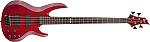 גיטרה בס חשמלית ESP B-154DX STR