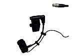 מיקרופון לכלי נשיפה PRA383 / PS418S Superlux