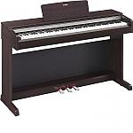 פסנתר חשמלי ימאהה YAMAHA YDP142