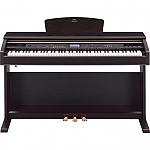 פסנתר חשמלי ימאהה YAMAHA YDP-V240