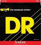 מיתרים לבס HI-BEAM 0.40 DR