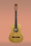 גיטרה קלאסית ספרדית ANTONIO BARCELONA MODEL 15