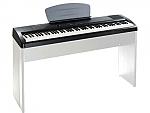 פסנתר חשמלי MPS10 Kurzweil