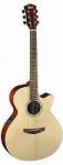 גיטרה אקוסטית CORT SFX1F