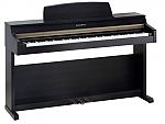 פסנתר חשמלי MP10 SR Kurzweil