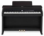 פסנתר חשמלי קסיו CASIO AP-650
