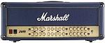 מגבר ראש מנורות סיגנצ'ור Marshall JVM410J Joe Satriani Edition