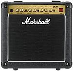 מגבר מרשל קומבו במהדורה מוגבלת Marshall DSL-1C