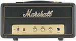 מגבר ראש מרשל במהדורה מוגבלת (ראש שנות ה-70) Marshall JMP-1H