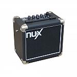 מגבר נייד לגיטרה NUX Mhighty 8