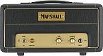 מגבר ראש במהדורה מוגבלת Marshall JTM-1H (ראש שנות ה-60)