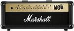 מגבר ראש Marshall MG100HFX 100W