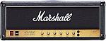 מגבר ראש מנורות מרשל 100W Marshall JCM800 2203