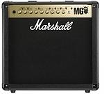 מגבר Marshall MG50FX 50W