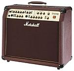 מגבר לגיטרה אקוסטית Marshall AS100D