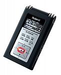 מכשיר הקלטה דיגיטלי R-09HR