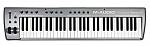 פסנתר חשמלי נייד M-Audio ProKeys Sono 61