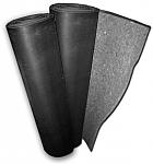 יריעת בידוד חוסמת קול Vicoustic ISO Blanket Pro
