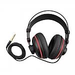 אוזניות מוניטור SUPERLUX HD662