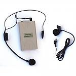 ערכת מדונה לבידורית CD-216