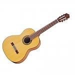 גיטרה קלאסית Walden N570 Solid Top