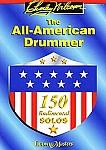 Wilcoxon All-American Drummer