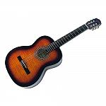 גיטרה קלאסית 3/4 Armando C941-34-TBS