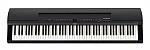 פסנתר חשמלי ימהה YAMAHA P-255