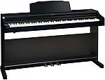 פסנתר חשמלי רולנד ROLAND RP401R