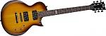 ערכת גיטרה ESP LTD EC-10