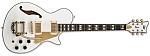 גיטרה חשמלית ESP Xtone PC1V PW