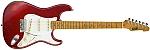 גיטרה חשמלית ESP VINTAGE PLUS